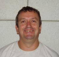 Trombinoscope 2008-2009