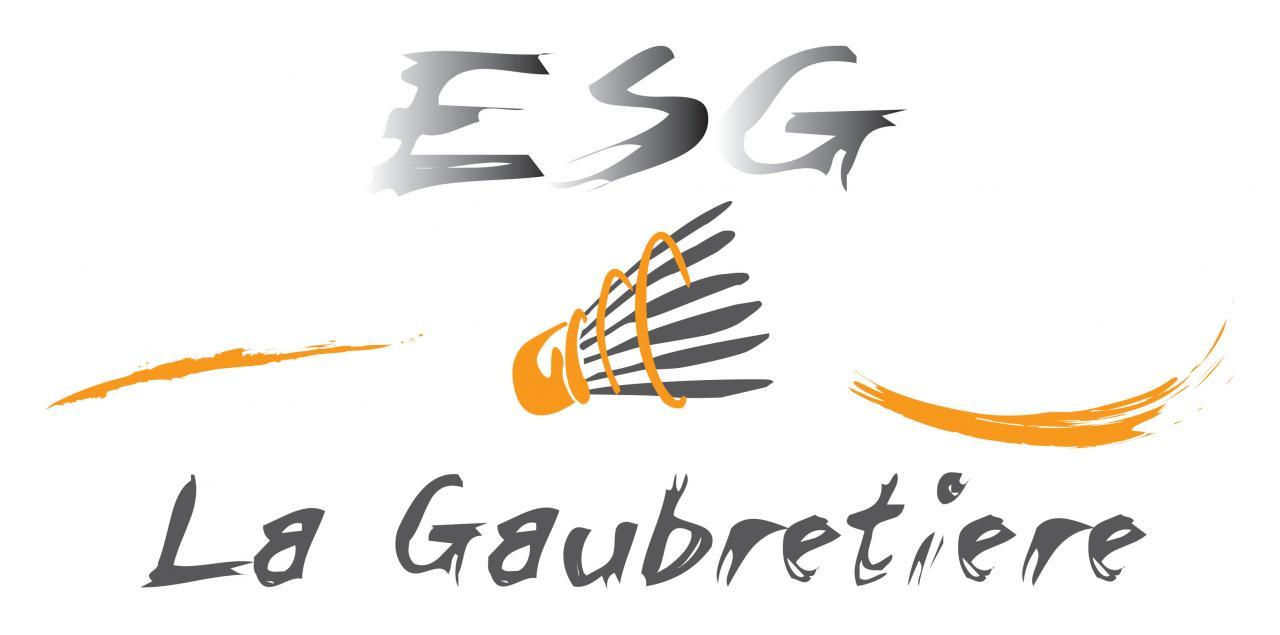 esg-bad-logo-2.jpg